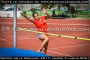 Trofeo_delle_Province_2017,_Nuoro_9_luglio_0091