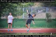 Trofeo_delle_Province_2017,_Nuoro_9_luglio_0096