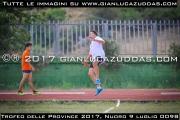 Trofeo_delle_Province_2017,_Nuoro_9_luglio_0098