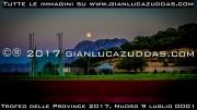 Trofeo_delle_Province_2017,_Nuoro_9_luglio_0001