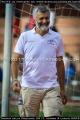Trofeo_delle_Province_2017,_Nuoro_9_luglio_0003