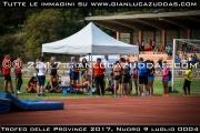 Trofeo_delle_Province_2017,_Nuoro_9_luglio_0004