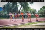 Trofeo_delle_Province_2017,_Nuoro_9_luglio_0005