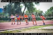 Trofeo_delle_Province_2017,_Nuoro_9_luglio_0006