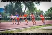 Trofeo_delle_Province_2017,_Nuoro_9_luglio_0007