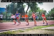 Trofeo_delle_Province_2017,_Nuoro_9_luglio_0008