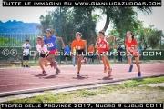 Trofeo_delle_Province_2017,_Nuoro_9_luglio_0011