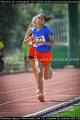 Trofeo_delle_Province_2017,_Nuoro_9_luglio_0013