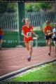 Trofeo_delle_Province_2017,_Nuoro_9_luglio_0014