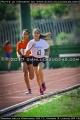 Trofeo_delle_Province_2017,_Nuoro_9_luglio_0015