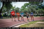 Trofeo_delle_Province_2017,_Nuoro_9_luglio_0018
