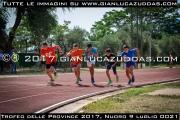 Trofeo_delle_Province_2017,_Nuoro_9_luglio_0021