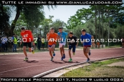 Trofeo_delle_Province_2017,_Nuoro_9_luglio_0024