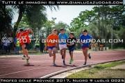 Trofeo_delle_Province_2017,_Nuoro_9_luglio_0025