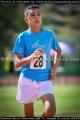 Trofeo_delle_Province_2017,_Nuoro_9_luglio_0029