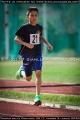 Trofeo_delle_Province_2017,_Nuoro_9_luglio_0030