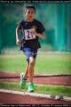 Trofeo_delle_Province_2017,_Nuoro_9_luglio_0031