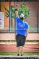 Trofeo_delle_Province_2017,_Nuoro_9_luglio_0032
