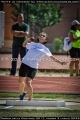 Trofeo_delle_Province_2017,_Nuoro_9_luglio_0035