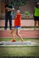 Trofeo_delle_Province_2017,_Nuoro_9_luglio_0037