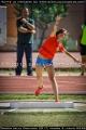 Trofeo_delle_Province_2017,_Nuoro_9_luglio_0038