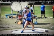 Trofeo_delle_Province_2017,_Nuoro_9_luglio_0039