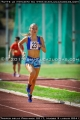 Trofeo_delle_Province_2017,_Nuoro_9_luglio_0041