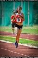 Trofeo_delle_Province_2017,_Nuoro_9_luglio_0045