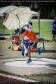 Trofeo_delle_Province_2017,_Nuoro_9_luglio_0051