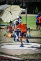 Trofeo_delle_Province_2017,_Nuoro_9_luglio_0052