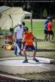 Trofeo_delle_Province_2017,_Nuoro_9_luglio_0053