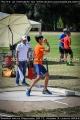 Trofeo_delle_Province_2017,_Nuoro_9_luglio_0054