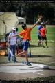 Trofeo_delle_Province_2017,_Nuoro_9_luglio_0055