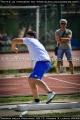 Trofeo_delle_Province_2017,_Nuoro_9_luglio_0058