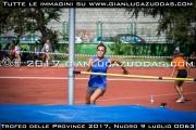 Trofeo_delle_Province_2017,_Nuoro_9_luglio_0063