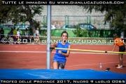 Trofeo_delle_Province_2017,_Nuoro_9_luglio_0065