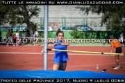 Trofeo_delle_Province_2017,_Nuoro_9_luglio_0066