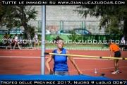 Trofeo_delle_Province_2017,_Nuoro_9_luglio_0067