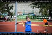 Trofeo_delle_Province_2017,_Nuoro_9_luglio_0068