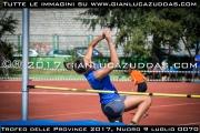 Trofeo_delle_Province_2017,_Nuoro_9_luglio_0070