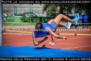 Trofeo_delle_Province_2017,_Nuoro_9_luglio_0072