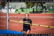 Trofeo_delle_Province_2017,_Nuoro_9_luglio_0080