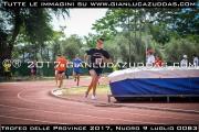 Trofeo_delle_Province_2017,_Nuoro_9_luglio_0083