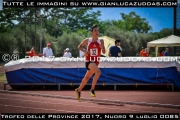 Trofeo_delle_Province_2017,_Nuoro_9_luglio_0085