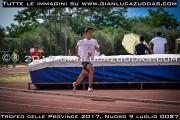 Trofeo_delle_Province_2017,_Nuoro_9_luglio_0087