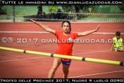 Trofeo_delle_Province_2017,_Nuoro_9_luglio_0090