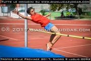 Trofeo_delle_Province_2017,_Nuoro_9_luglio_0092