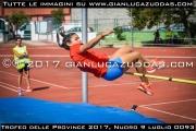 Trofeo_delle_Province_2017,_Nuoro_9_luglio_0093