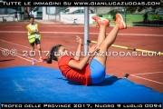 Trofeo_delle_Province_2017,_Nuoro_9_luglio_0094