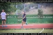 Trofeo_delle_Province_2017,_Nuoro_9_luglio_0095